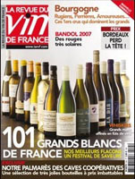 rvf 101 grands blancs